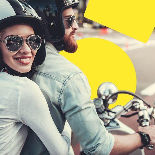 1-seguro-para-motos