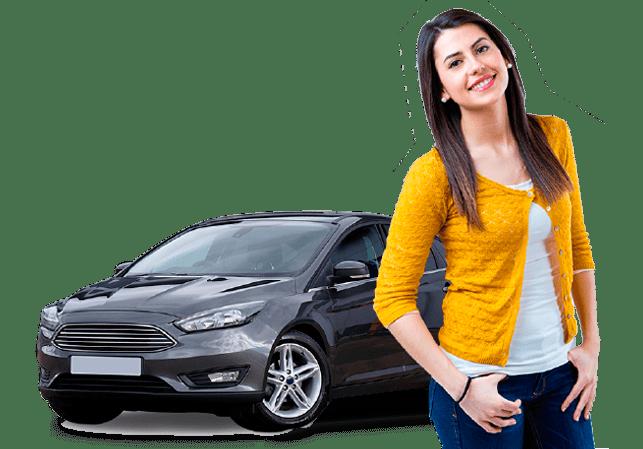 d616783bf Te ofrecemos un seguro integral que te brinda las coberturas estándar,  adicional a un completo portafolio de servicios para ti y tu vehículo.